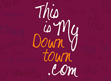 This is My Downtown – Teaser