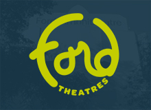 Ford Theatre Foundation