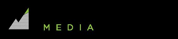 Greenfield Media